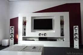 Wohnzimmer Ideen Wandfarben Ideen Für Wohnzimmer Streichen Einrichtungsbeispiele Für