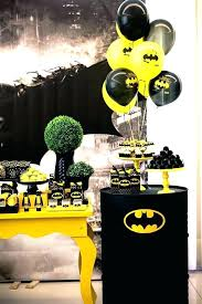 Batman Birthday Meme - batman bedroom cfresearch co