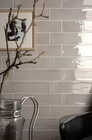 kitchen elegant and beautiful kitchen backsplash designs brick in
