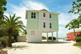 5 Bedroom Vacation Rentals In Florida Anna Maria Island Waterfront 4 U0026 5 Bedroom Rentals Anna Maria