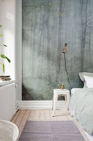 Scandinavian Interior Design Bedroom by Best 25 Scandinavian Wallpaper Ideas Only On Pinterest