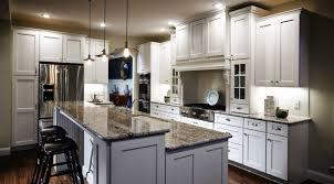 kitchen kitchen fresh ideas interior design for kitchen small