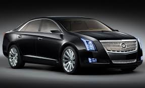 2010 cadillac xts price 2012 cadillac xts feature features car and driver