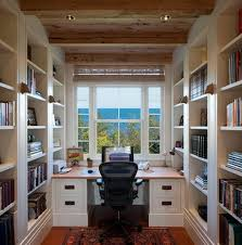 Best Home Office Designs And Layouts Photos Interior Design - Home office layout design