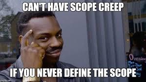 Define A Meme - roll safe think about it meme imgflip