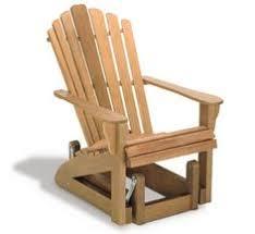 montana woodworks adirondack chair adirondack chairs at
