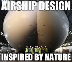 Engineers Memes - engineer imgflip