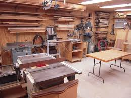 119 best garage ideas images on pinterest diy fishing stuff and
