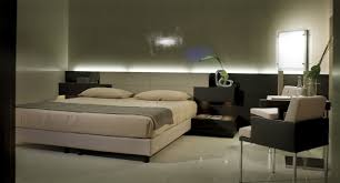 international home interiors the best italian and international interior design projects in