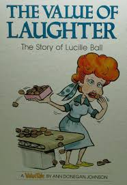 323 best i love lucy images on pinterest lucille ball i love