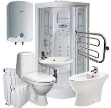 Plumbing Fixtures Installations In Mississauga Faucets Bathroom Fixtures Mississauga
