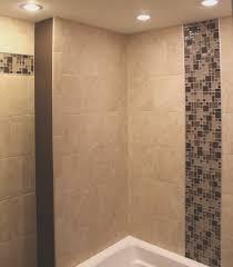 bathroom mosaic design ideas bathroom mosaic tile borders bathroom designs and colors modern