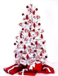 christmas tree shop ls 17 best not so basic black images on pinterest artificial