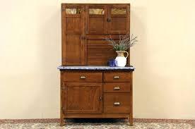 sellers kitchen cabinet vintage sellers cabinet vintage sellers sons kitchen furniture