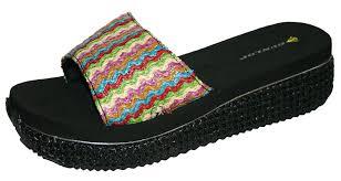 dunlop women u0027s shoes flip flops u0026 thongs uk online shop dunlop