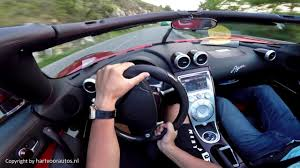 agera koenigsegg interior pov drive koenigsegg agera r 1400 hp youtube