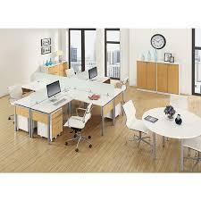 Line Desk 36 Best Friant Images On Pinterest Office Furniture Modern