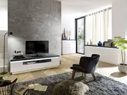 Einrichten Vom Wohnzimmer Einrichten Mit Grau Holz Alexandra Fedorova Einrichten Mit Grau