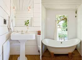 10 favorites white bathrooms from the remodelista designer white bathrooms from the remodelista architect designer directory