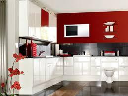 furniture interior design marvelous design interior furniture h29 in home decoration ideas