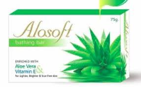 Sabun Vitamin E aloe vera vitamin e soap at rs 65 pack aloe vera sabun