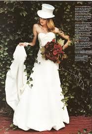 s bridal white derby hats