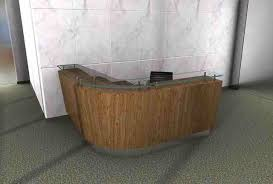 modern reception desk for sale quadro modern reception desk on sale now for half price