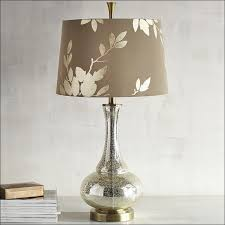 Nightstand Lamps Modern Living Room Magnificent Table Lamps Modern Pendant Lights For