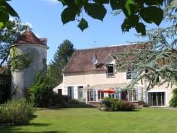latest properties and houses for sale in yonne listing page 1 of