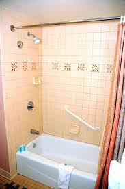 disney u0027s saratoga springs resort u0026 spa