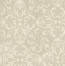 wallpaper for house wallpaper for home design home designs ideas online tydrakedesign us