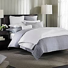 What Is A Sham For A Bed Shams Standard King U0026 Queen Size Bed Bath U0026 Beyond