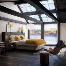 Schlafzimmer Mit Boxspringbetten Schlafkultur Und Schlafkomfort Boxspringbetten Beluga Ultimate Luxury Boxspring Bettenland