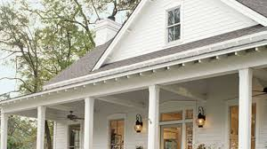 pretty house plans with porches porch steps porch and southern