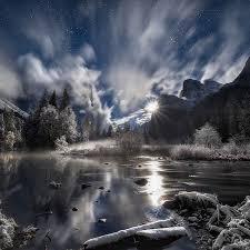 155 best moment of zen images on national parks park