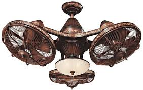 ceiling mounted bathroom extractor fan wonderful bathroom
