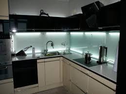 backsplash for kitchens backsplashes in kitchens 100 images best 25 kitchen