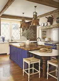 french country kitchen images best 25 french country kitchens