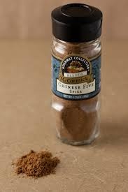 Backyard Seasoning Sweet And Spicy Chinese Five Spice Roasted Almonds Pinch My Salt