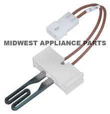 Furnace Ignition Parts Carrier Bryant Parts Midwest Appliance Parts