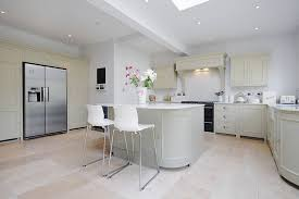 neptune kitchen furniture neptune fitted kitchens traditional kitchen surrey by