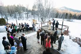 new hshire wedding venues new hshire wedding venues the darby field inn albany nh
