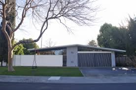 design guidelines the gables community notebook eichler design guidelines meeting news palo