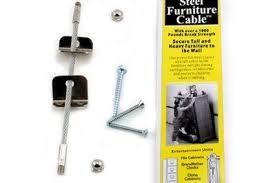 anchor furniture a wall wirecutter reviews a york