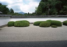 japanese zen garden wallpaper 700x525 107 08 kb