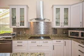 kitchen brick backsplash kitchen ideas brick look backsplash