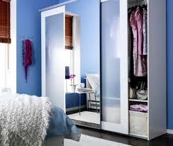 Design Your Bedroom Ikea Ikea Design Your Own Bedroom Planning Tools Dream Plan Ikea Decor