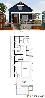 small mountain cabin floor plans one bedroom cabin floor plans contemporary photo on amazing small