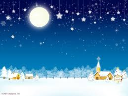 458 best christmas backgrounds images on pinterest christmas