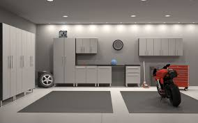 garage garage storage organization ideas double garage ideas